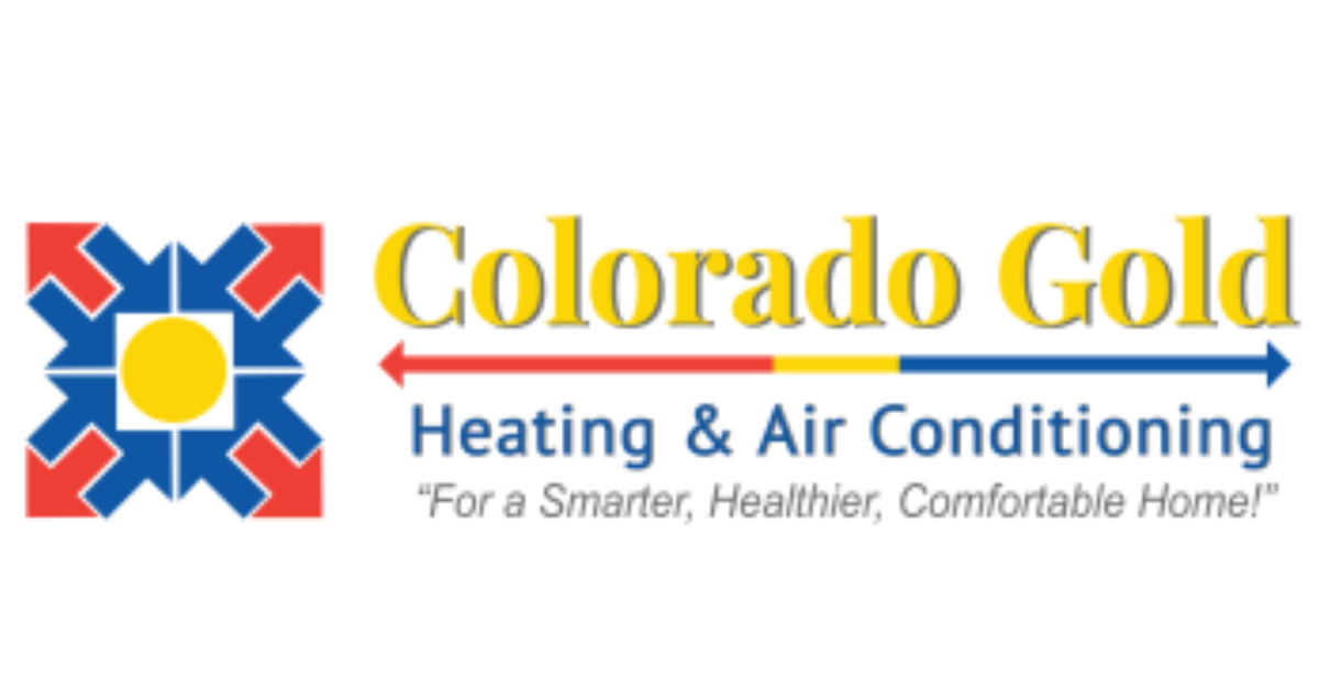 Furnace Repair Service Parker Co Colorado Gold Heating Air