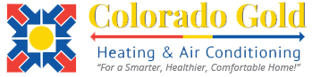 Furnace Repair Service Parker CO | Colorado Gold Heating & Air Conditioning